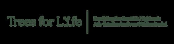 TFL Logo 2019 PRINT_STAPLINE GREEN.png