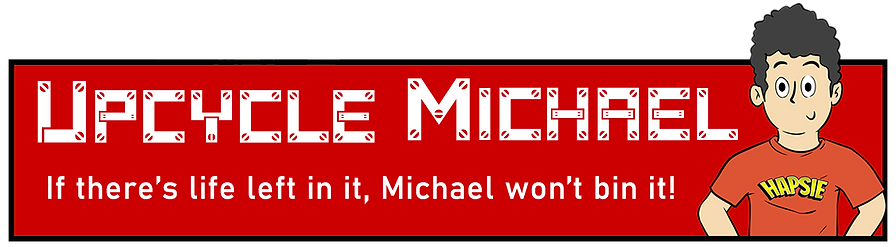 UpcycleMichael-Title-02.png