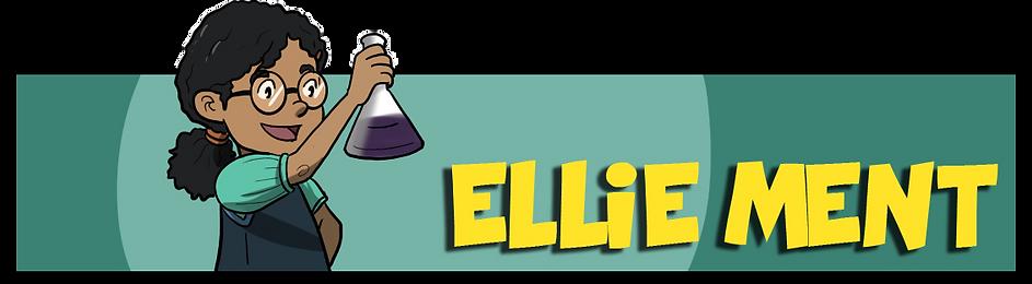 EllieMent-Title-02.png