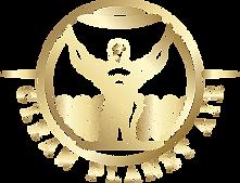 Clean Planet Air Logo