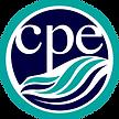 CPE-logo-FLAT.png