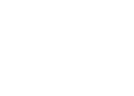 Plastic-tr.png