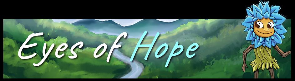 EyesofHope-Title-02.png