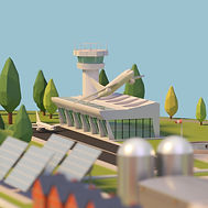 Sustainable_Transport_Fuels_1.jpg