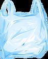 plastic bag.png
