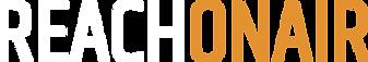ReachOnAir-Logo2.png