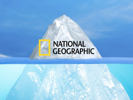 National Geographic article promotes key technology used in Clean Planet Energy's ecoPlants!