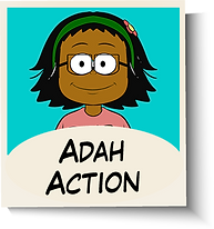 AdahAction.png