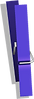 Peg-Purple.png