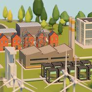 Combined_Heat_Power_Plant.jpg