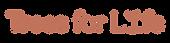 TFL Logo 2019 PRINT_RED.png