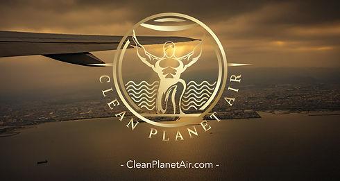 CleanPlanetAir-Introduction_edited.jpg