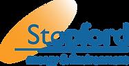SEE Logo Vector.png