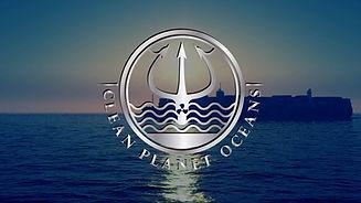 Clean Planet Oceans.jpg