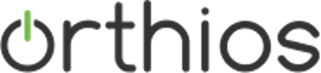 orthios-logo.png
