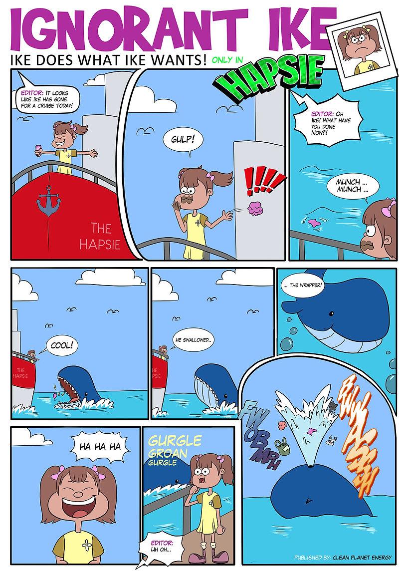 IgIke-Page01.jpg