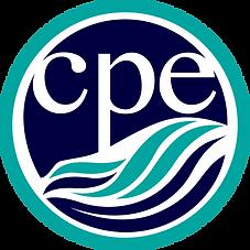 CPE-logo-FLAT-small.png
