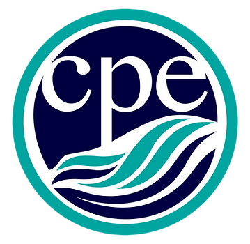 CPE-logo-FLAT-SMALL.fw.png