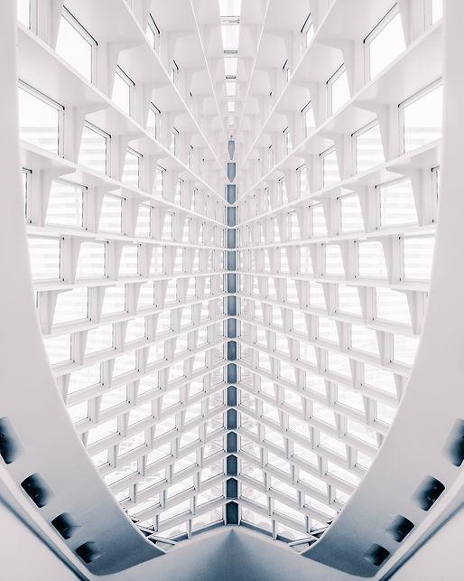 pexels-benjamin-suter-2733853.jpg