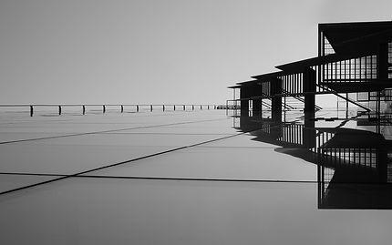 pexels-pixabay-262367.jpg