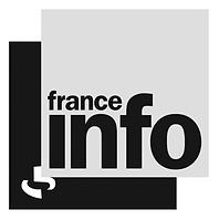 FRance Info NB.PNG