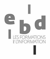 EBD NB.jpg