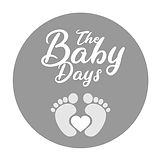 The Baby Days Logo round 2.jpg