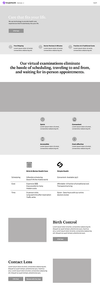 homepage_new_SH_VERTICALS Copy.png