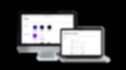UI-Guide_2screens_a.png