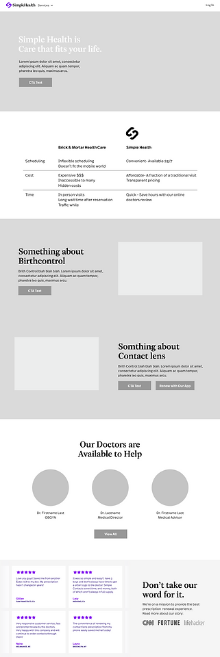 homepage_new_SH_VERTICALS.png