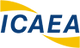 ICAEA-logo-header.png