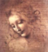 Leonardo-da-Vinci-La-Scapigliata.jpg