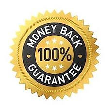 money back guarantee.jpg