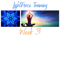 Copy of Copy of LightForce Training (1).