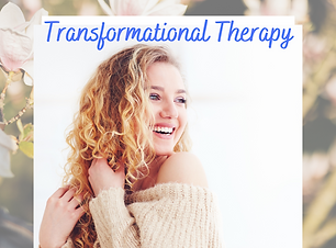 Transformational Therapy (1).png