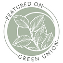 Green union badge .png