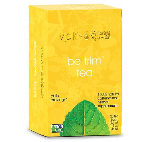 Be Trim Tea