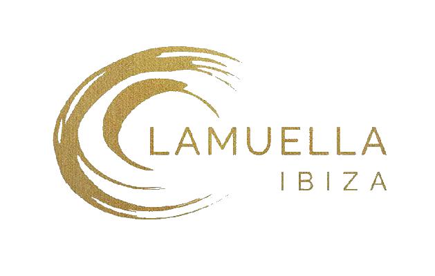 La_Manuella_Ibiza_logo-guia-welcometoibiza-2016