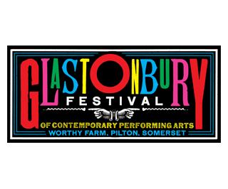 glastonbury_festival_logo_block