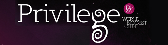 privilege-L