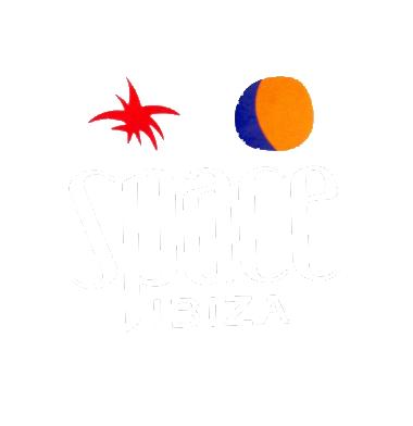 space-ibiza-autocollant-grand-avec-logo-nouveau