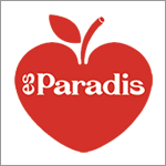 es_paradis_Ibiza