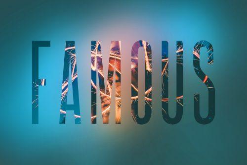 Famous-1-500x333