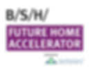 BSH_Accelerator_Techstars_Color.png