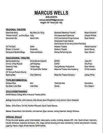 Resume%20Pic_edited.jpg
