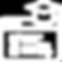 ernährngscoach ausbildung online