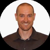 Personaltrainer-Online-Ausbildung-Schwei