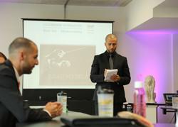 coachings burgdorf bern