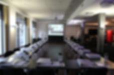 Mental Coaching, Kommunikationstraining, Motivationscoaching für Privatpersonen- Schweiz