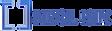 birol isik verkaufstraining logo_clipped